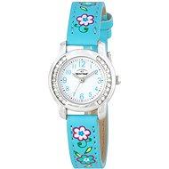 BENTIME 001-9BB-5312B - Dětské hodinky