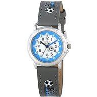 BENTIME 001-9BA-274B - Dětské hodinky