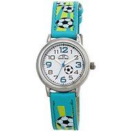BENTIME 001-DK5067G - Dětské hodinky