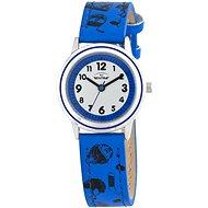 BENTIME 001-9BA-5416G - Dětské hodinky