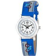 BENTIME 001-9BA-272G - Dětské hodinky
