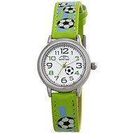 BENTIME 001-DK5067H - Dětské hodinky