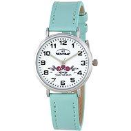 BENTIME 001-9BB-5835B - Dětské hodinky