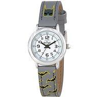 BENTIME 001-9BA-5067U - Dětské hodinky