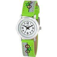 BENTIME 001-9BA-272H - Dětské hodinky