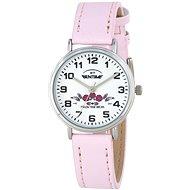 BENTIME 001-9BB-5835A - Dětské hodinky