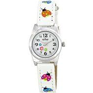 BENTIME 001-9BB-5320A - Dětské hodinky
