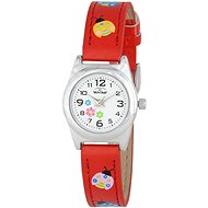 BENTIME 001-9BB-5320C - Dětské hodinky