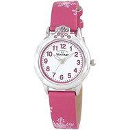 BENTIME 002-9BB-5894C - Dětské hodinky