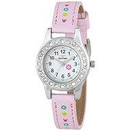 BENTIME 002-9BB-5888C - Dětské hodinky