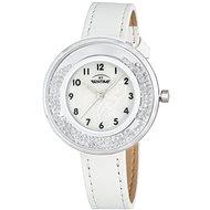 BENTIME 002-9BB-5873B - Dětské hodinky