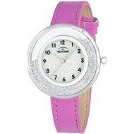BENTIME 002-9BB-5873A - Dětské hodinky