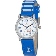 BENTIME 002-9BA-255E - Dětské hodinky