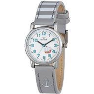 BENTIME 002-9BA-255F - Dětské hodinky