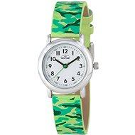 BENTIME 002-9BA-5850K - Dětské hodinky
