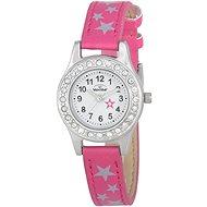 BENTIME 002-9BB-5888E - Dětské hodinky