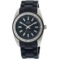 Q&Q Fashion GQ13J202Y - Dámské hodinky