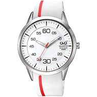 Q&Q Fashion Q982J301Y - Men's Watch