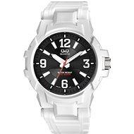 Q&Q Fashion VR62J001Y - Pánské hodinky