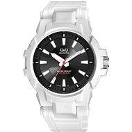Q&Q Fashion VR62J002Y - Pánské hodinky