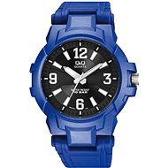 Q&Q Fashion VR62J004Y - Pánské hodinky