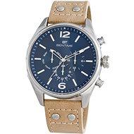 BENTIME 007-9MA-11453A - Pánské hodinky
