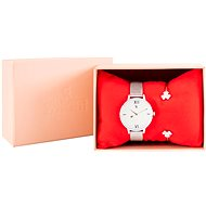 Charlotte Raffaelli Set COAOW18010 - Watch Gift Set