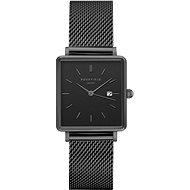 ROSEFIELD QBMB-Q04 - Dámské hodinky