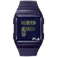 FILA Originale 38-105-003 - Dámské hodinky