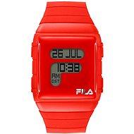FILA Originale 38-105-002 - Dámské hodinky