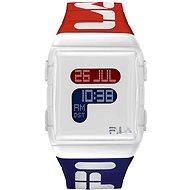 FILA Originale 38-105-005 - Dámské hodinky
