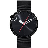FILA [im]perfect 38-161-102 - Pánské hodinky