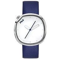 FILA [im]perfect 38-162-001 - Dámské hodinky