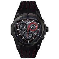 FILA Catch a Split 38-821-004 - Pánské hodinky