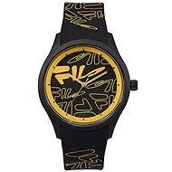 FILA Mind Blower 38-129-201 - Pánské hodinky