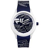 FILA Mind Blower 38-129-203 - Pánské hodinky