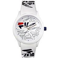 FILA Mind Blower 38-129-204 - Pánské hodinky