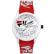 FILA Mind Blower 38-129-206 - Pánské hodinky