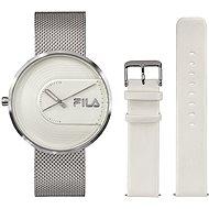FILA [re]markable 38-178-001set1 - Dámské hodinky