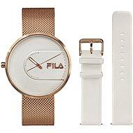 FILA [re] markable 38-178-002set1 - Women's Watch