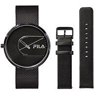 FILA [re]markable  38-178-003set2 - Pánské hodinky