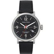 NAUTICA NAPAVT003 - Pánské hodinky