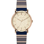 NAUTICA NAPCGS012 - Men's Watch