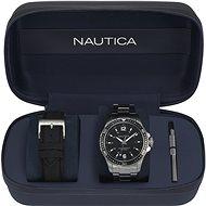 NAUTICA NAPFRB014 - Pánské hodinky