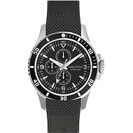 NAUTICA NAPFRB020 - Men's Watch