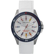 NAUTICA NAPJBC001 - Men's Watch