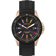 NAUTICA NAPJBC006 - Men's Watch