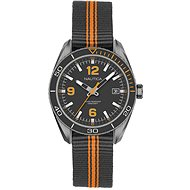 NAUTICA NAPKBN005 - Men's Watch