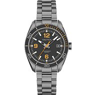 NAUTICA NAPKBN006 - Men's Watch