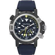 NAUTICA NAPPRH014 - Pánské hodinky